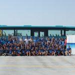 Séptima Edición del Viaje Transformador Ruta Siete ULPGC