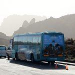 Tenerife: Ecuador del Viaje Transformador