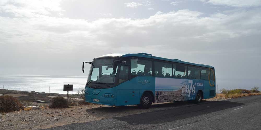 Ru7a Tenerife
