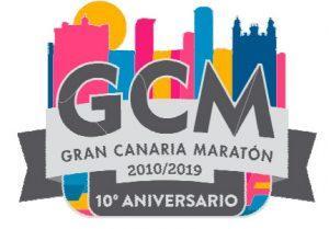Gran Canaria Maratón 2019