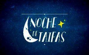 Noche de Taifas