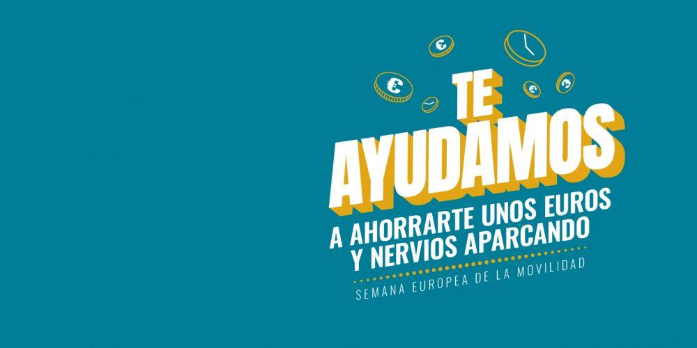 https://www.guaguasglobal.com/ventajas-y-beneficios-del-transporte-publico-ciudad-y-espacio-publico-sociedad/