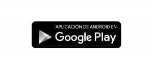Consíguela en Google Play